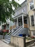 Multifamily Dwellings for Sale in Claremont, Bronx, New York $739,000