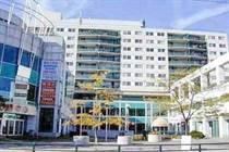 Homes for Sale in Spadina/Dundas, Toronto, Ontario $39,980