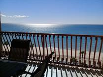 Homes for Sale in Sonoran Sun, Puerto Penasco, Sonora $247,900