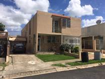 Homes for Sale in BAYAMON PUEBLO, Bayamon, Puerto Rico $75,000
