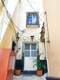 Homes for Rent/Lease in Embajadoras, Guanajuato City, Guanajuato $11,500 monthly
