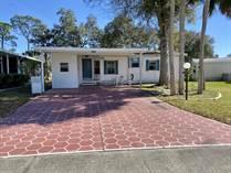 Homes Sold in Island Lakes, Merritt Island, Florida $39,500