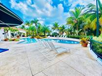 Condos for Sale in Rio Mar Village , Rio Grande, Puerto Rico $388,000