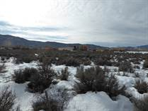 Lots and Land for Sale in Taos, New Mexico $120,000