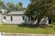 Homes for Sale in Michigan, Oscoda, Michigan $19,900