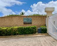 Homes for Sale in Siete Mares, Fajardo, Puerto Rico $280,000