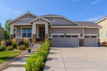 Homes for Sale in Tallyns Reach, Aurora, Colorado $625,000