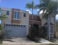 Homes for Sale in Paseo los Corales II, Dorado, Puerto Rico $358,000