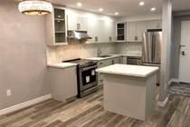 Condos for Sale in Oakville, Ontario $599,900