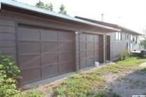 Homes for Sale in Saskatchewan, Buchanan Rm No. 304, Saskatchewan $169,900