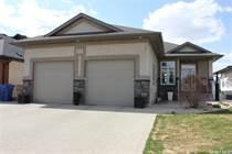Homes for Sale in Regina, Saskatchewan $739,900