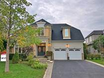 Homes Sold in Lorne Park, Mississauga, Ontario $1,700,000