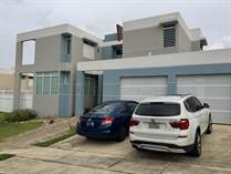 Homes for Sale in Estancias del Bosque, Trujillo Alto, Puerto Rico $225,000