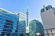 Condos for Rent/Lease in Toronto, Ontario $1,850 monthly