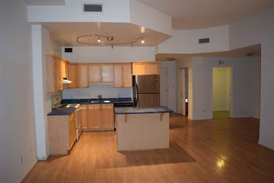 10106-105 street, Suite 702, Edmonton, Alberta