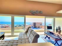 Homes for Sale in Rancho Del Mar, Playas de Rosarito, Baja California $2,100