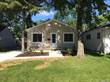 Homes for Sale in Dearborn Heights, Michigan $89,900