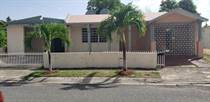 Homes for Sale in Urb Greenhills, Guayama, Puerto Rico $29,900
