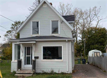 Homes for Sale in Summerside, Prince Edward Island $134,900
