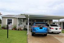 Homes for Sale in Cypress Creek Village, Winter Haven, Florida $63,500