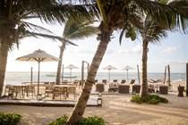 Condos for Sale in Grand Coral, Playa del Carmen, Quintana Roo $314,843