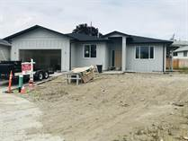 Homes for Sale in Glenrosa, West Kelowna , British Columbia $659,900