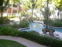 Condos for Sale in Marbella Club, Humacao, Puerto Rico $499,500