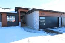 Condos for Sale in Greens on Gardiner, Regina, Saskatchewan $524,900