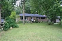 Homes Sold in Sidney Ward, Quinte West, Ontario $324,900