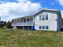 Homes for Sale in Nova Scotia, East Lawrencetown, Nova Scotia $399,900