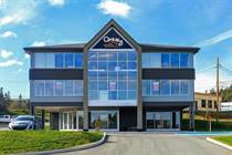 Commercial Real Estate for Rent/Lease in Newfoundland, St. John's, Newfoundland and Labrador $17 monthly