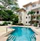 Condos for Sale in Surfside, Playa Potrero, Guanacaste $279,900