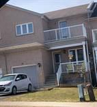 Homes for Sale in Penetanguishene, Ontario $449,000