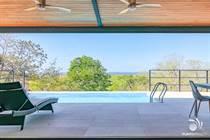 Homes for Sale in Playa Grande, Guanacaste $699,000