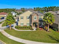 Homes for Sale in Ponte Vedra Beach, Jacksonville, Florida $499,900
