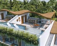 Condos for Sale in La Veleta, Tulum, Quintana Roo $320,000
