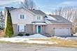 Homes Sold in Embrun, Ontario $449,995