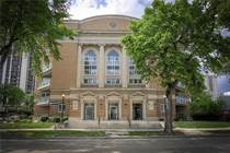 Condos for Sale in Osborne Village, Winnipeg, Manitoba $269,900
