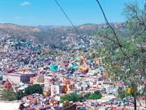Lots and Land for Sale in Guanajuato Centro, Guanajuato City, Guanajuato $92,500