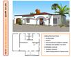 Homes for Sale in San Felipe, Baja California $77,995