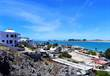Lots and Land for Sale in Sonora, Puerto Penasco, Sonora $64,900