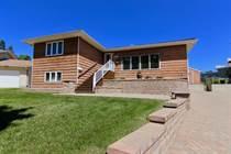 Homes Sold in Kirkcaldy Heights, Brandon, Manitoba $364,500