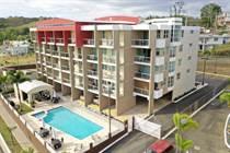 Condos Sold in Cond. Solymar, Rincon, Puerto Rico $175,000