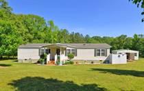 Homes for Sale in Rural, Eatonton, Georgia $137,500