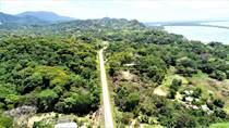 Commercial Real Estate for Sale in Ojochal, Puntarenas $118,700