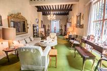 Homes for Sale in Centro, San Miguel de Allende, Guanajuato $1,780,000