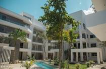 Homes for Sale in Playa del Carmen, Quintana Roo $181,500