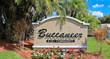 Homes for Sale in Buccaneer Estates, North Fort Myers, Florida $24,900