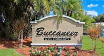 Homes for Sale in Buccaneer Estates, North Fort Myers, Florida $21,900
