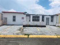 Homes for Sale in Carolina, Puerto Rico $125,000